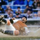 Thurman Munson - 454 x 284
