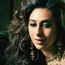 Karisma Kapoor - Hello! Magazine Pictorial [India] (October 2013)