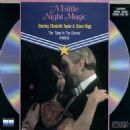 A Little Night Music Original 1973 Broadway Cast By Stephen Soundheim