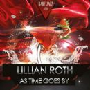 Lillian Roth - As Time Goes By