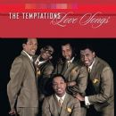 The Temptations - Love Songs