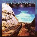 Lynyrd Skynyrd - Edge Of Forever