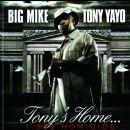Tony Yayo - Tony's Home