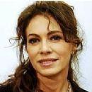 Elena Sofia Ricci - 268 x 201