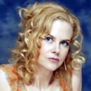 Nicole Kidman - The Stepford Wives Press Conference