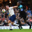 Soccer Aid For UNICEF 2019 - England vs. Soccer Aid World XI - 454 x 334