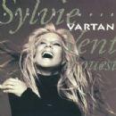 Sylvie Vartan - Vent D'Ouest