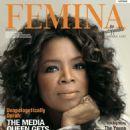 Oprah Winfrey - 454 x 631