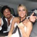 Giovanna Ewbank and Bruno Gagliasso - 454 x 314