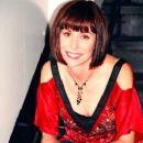 Susan Egan - 253 x 365