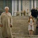 Game of Thrones » Season 6 » Blood of My Blood (2016) - 454 x 258