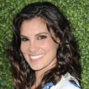 Daniela Ruah – 2016 CBS CW Showtime Summer TCA Party in West Hollywood - 454 x 641