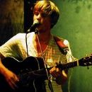 Johnny Flynn - 172 x 224
