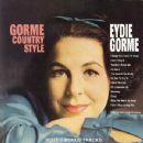 Eydie Gormé