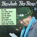 Hey Jude / Hey Bing!