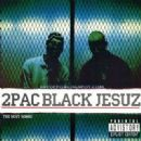Black Jesuz: The Best Songs