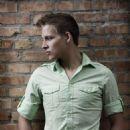 Josh Brodis - 454 x 681