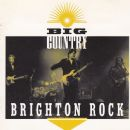 Big Country - Brighton Rock