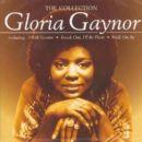 Gloria Gaynor - 400 x 391
