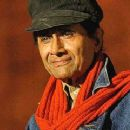 Dev Anand - 320 x 240