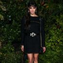Sofia Boutella – Charles Finch and Chanel Pre-Oscars 2020 Dinner in Beverly Hills - 454 x 672