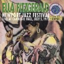 Newport Jazz Festival: Live at Carnegie Hall, July 5, 1973