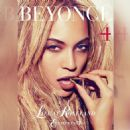 Beyoncé Knowles - 4 Intimate Nights With Beyoncé