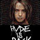 Hyde - 318 x 400