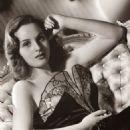 Dorothy Morris - 454 x 575
