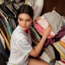 Kendall Jenner – Adidas Originals Arkyn Collection 2018