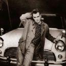 Morrissey - 300 x 394