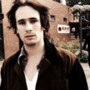Jeff Buckley - 400 x 391