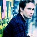 Jeff Buckley - 140 x 320