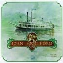 John Hartford Album - Mark Twang