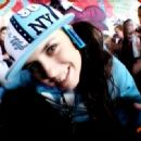 Lady Sovereign - 454 x 301