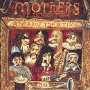 The Mothers of Invention - Ahead of Their Time