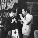 My Fair Lady Original 1956 Broadway Cast Starring Julie Andrews