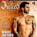 Marc Jacobs - 454 x 642