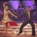New Zealand Dancing with the Stars