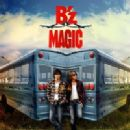 B'z - Magic