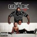 Game Album - L.A.X
