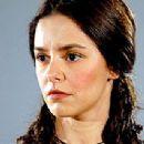 Bianca Rinaldi - 212 x 300