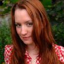 Ingrid Michaelson - 209 x 305