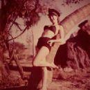 Kathleen Hughes - 454 x 524