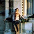 D.O.A (1988)