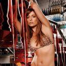 Karla Gomez - Soho - 454 x 681