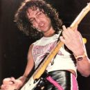 Billy Squier - 375 x 500