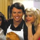Behind the Camera: The Unauthorized Story of 'Three's Company' - Bret Anthony - 454 x 228