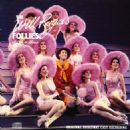 The Will Rogers Follies Original 1991 Broadway Cast Starring Keith Carradine - 454 x 454