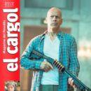 Bruce Willis - 454 x 631